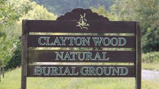 clayton-2